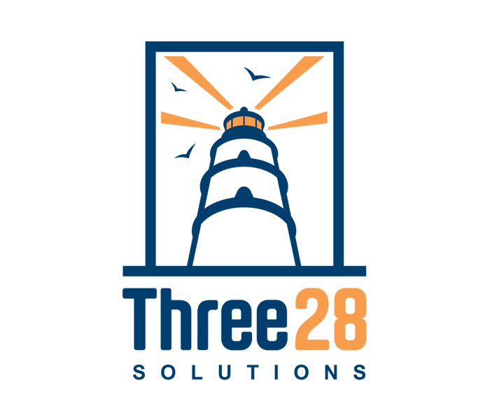 Three28Solutions